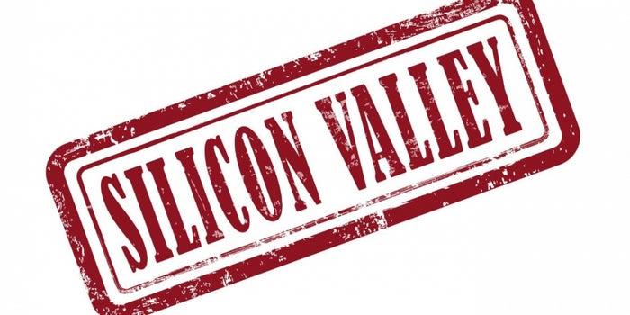 Lo que Silicon Valley debería aprender de Latinoamérica