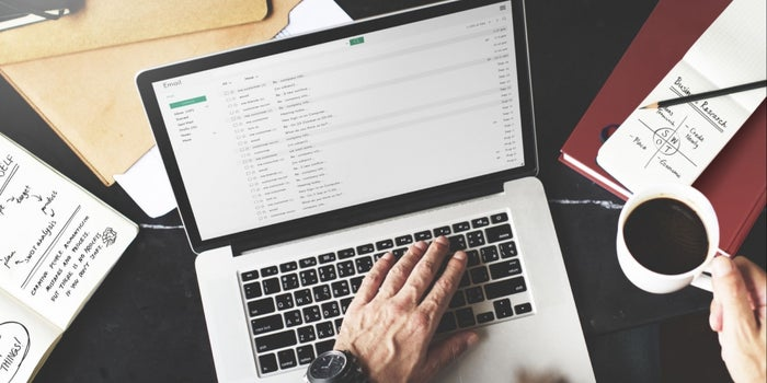 A Plea to People Who Send Calendar Invites: Write Better Subject Lines