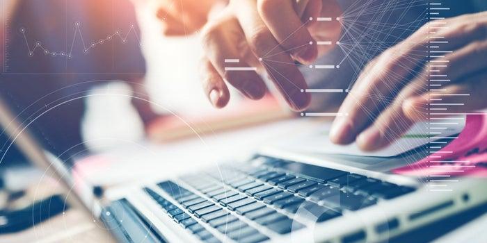 24 Digital Marketing Agencies That Specialize on Entrepreneurship