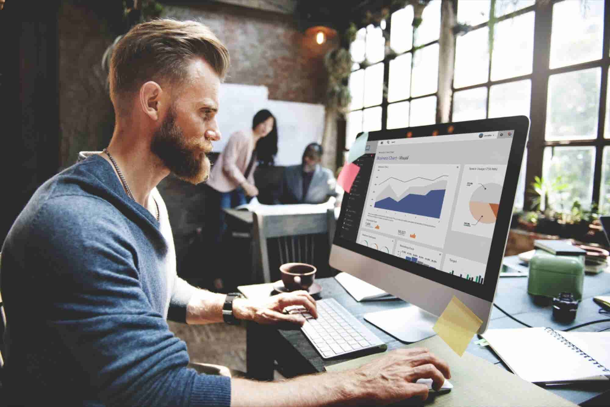 10 Free Marketing Tools Every Entrepreneur Can Use