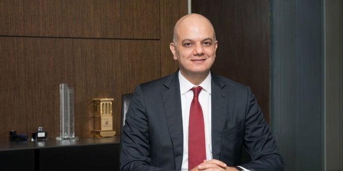 Expanding Horizons: Karim Yazbek, Vice President and Country Manager - Qatar, Hill International