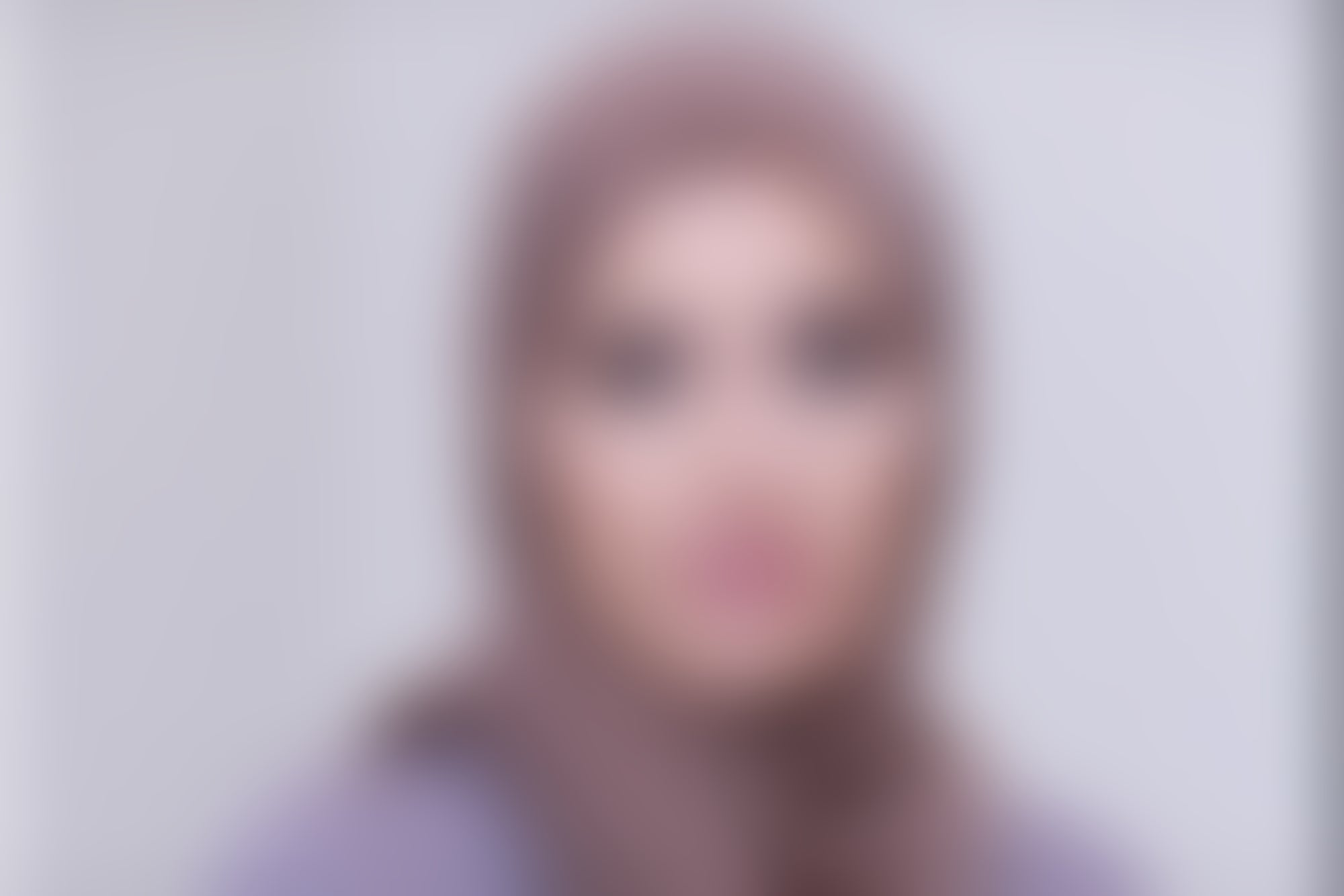 Entrepreneur Middle East's Achieving Women 2017: Jazia Al Dhanhani
