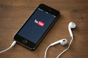10 YouTube Channels Every Entrepreneur Should Follow