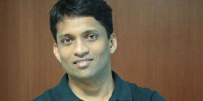 Guru Takes the Tech Path