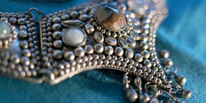Taxco tiene un nuevo centro de promoción de joyería mexicana de autor