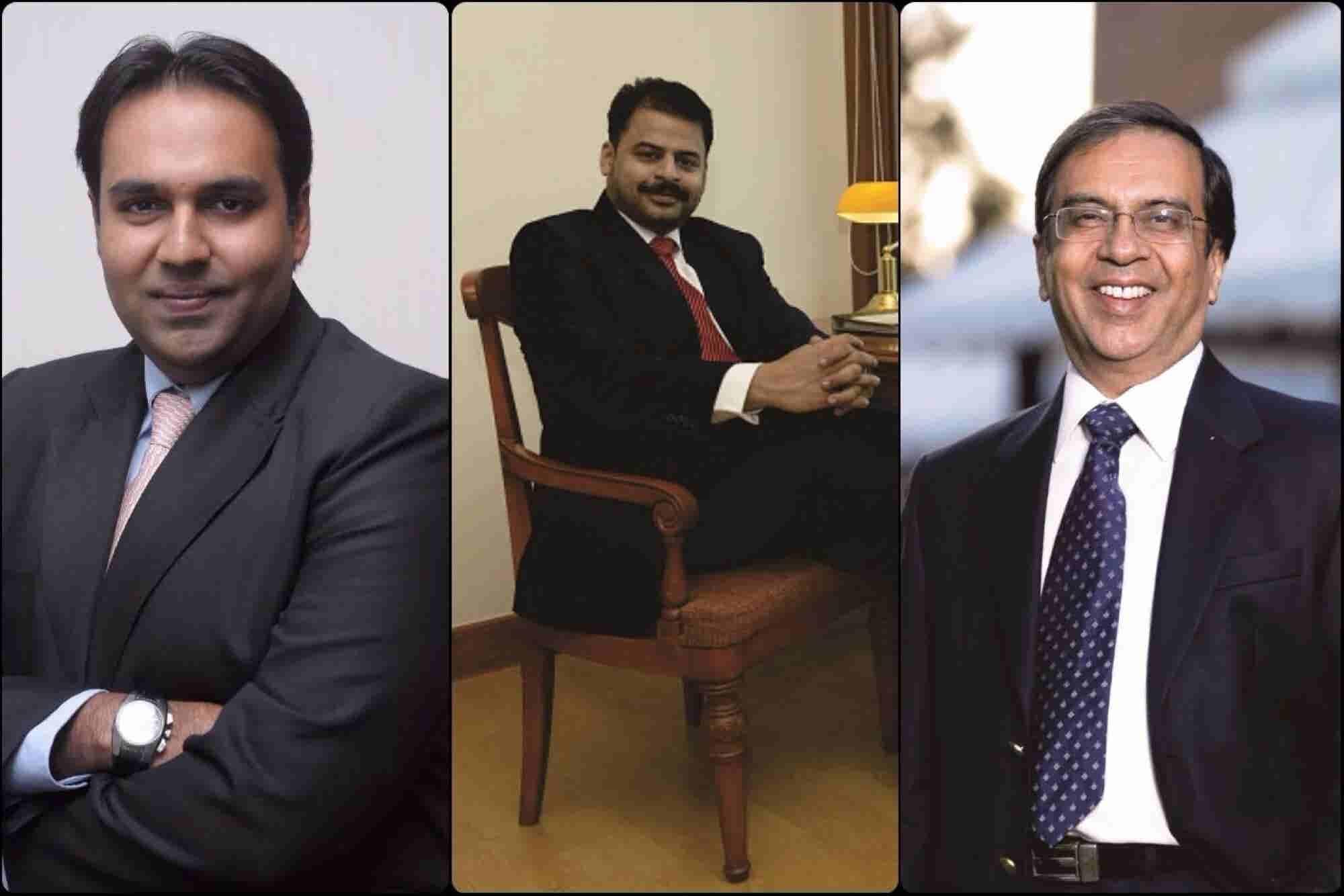 Expert Speak: Three Hoteliers Share Their Success Strategies
