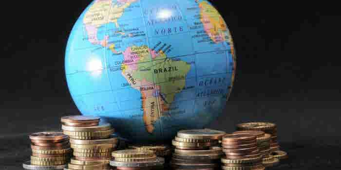 Por qué la economía sigue estancada