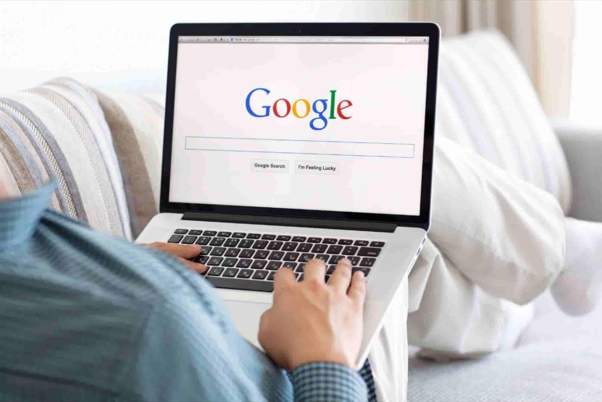 Este es el curso gratuito de Google que puede impulsar tu carrera