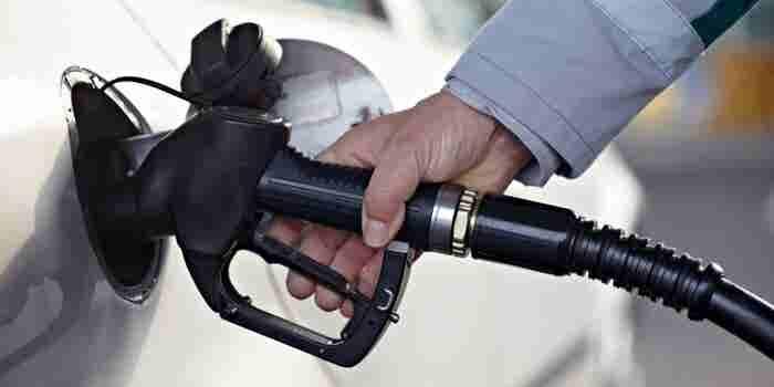 4 gastos a considerar dentro del costo de mantenimiento de tu vehículo