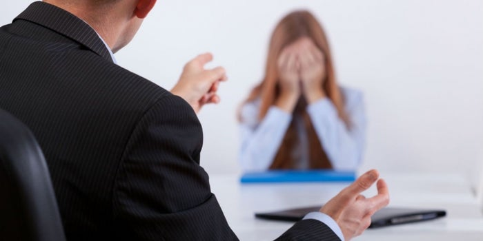 dde5f1808e95 14 frases que no debes decir a tus empleados