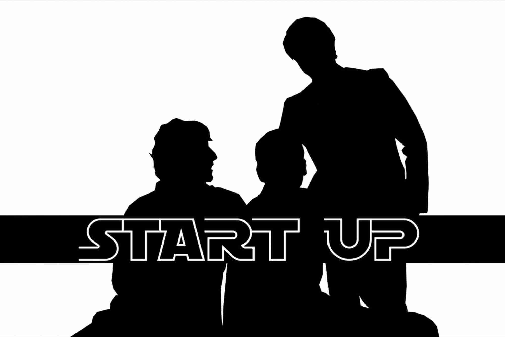 These #6 Indian, State-led Incubators are Helping Start-ups Kick off