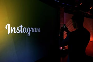 Marketers Are Using Instagram More Than Snapchat Right Now: Here's Why.