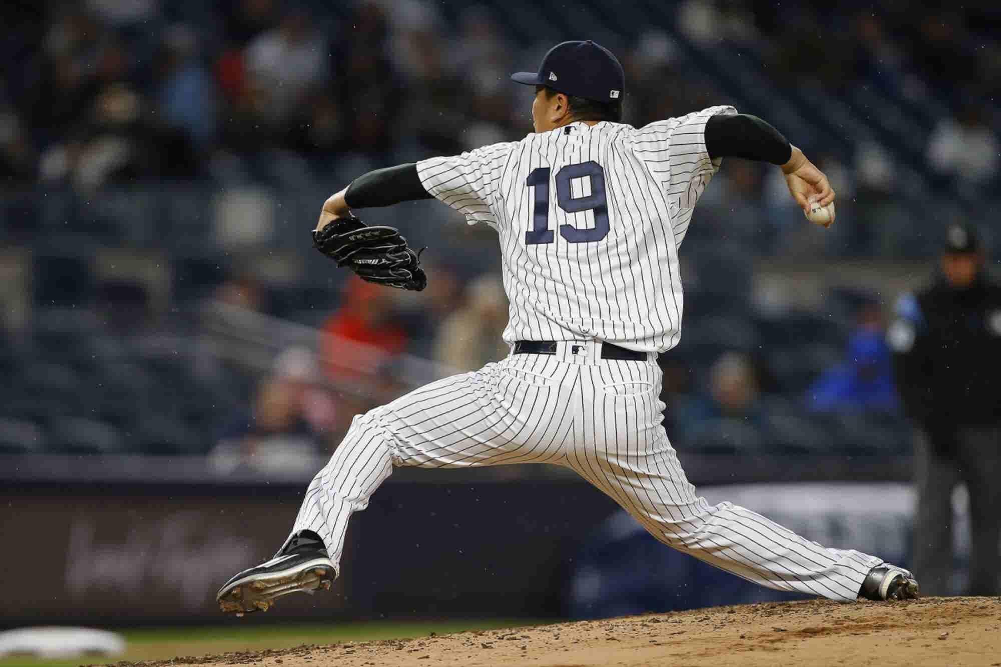 How to Break Out of a Major League Slump