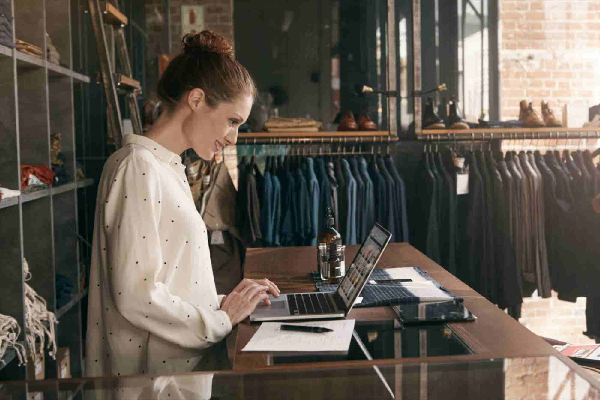 5 Ways to Optimize Your Ecommerce Campaigns
