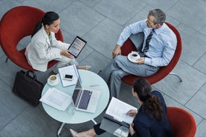 Expert Advice to Help You Prepare to Sell Your Business