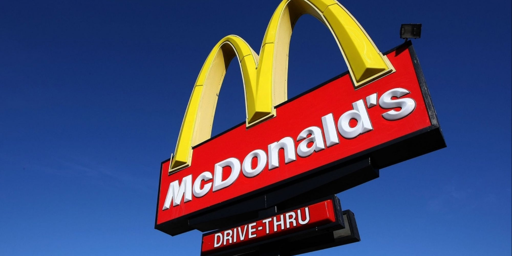 Just How Much Does It Cost to Own a Fast-Food Franchise?