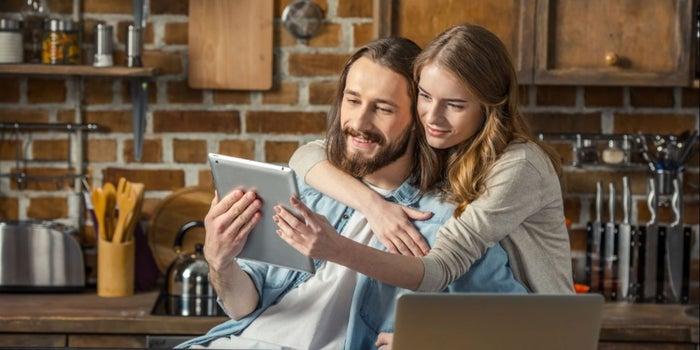 Modelos de negocio para la nueva generación de nómadas digitales
