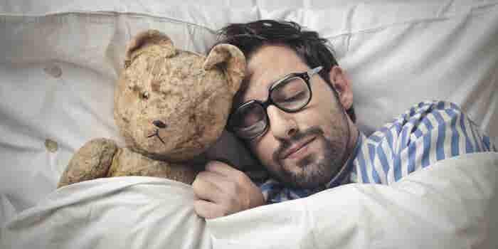 10 cosas inesperadas que te están quitando el sueño