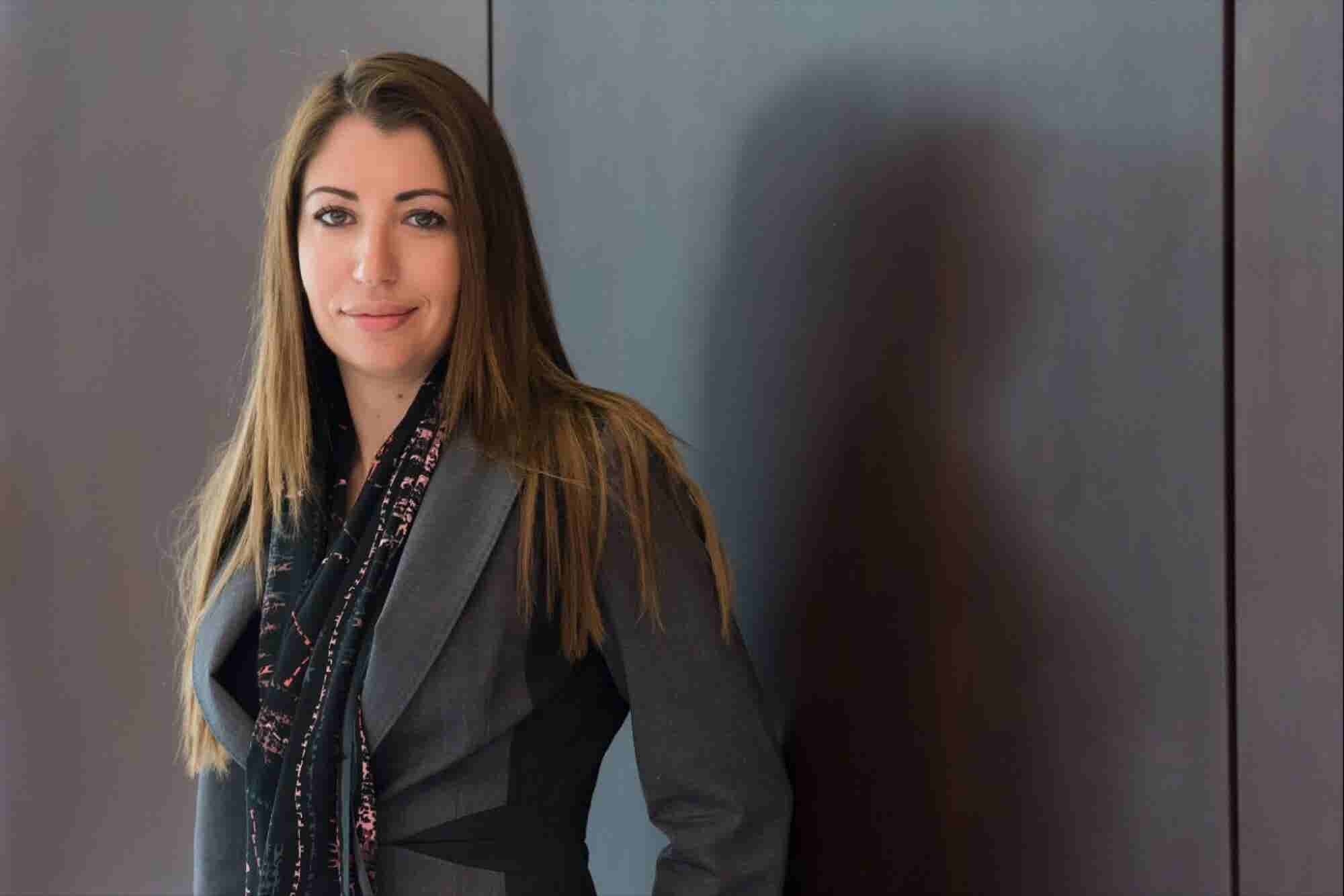 Twitter MENA's Kinda Ibrahim On Helping MENA Brands Engage Better With Audiences