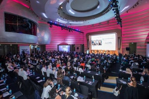 #6 Innovative Corporate Event Ideas To Create The Right Impact