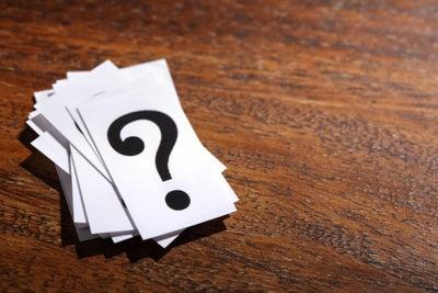 10 preguntas que debes hacerte antes de despedir a un empleado
