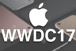 What to Expect at Apple WWDC 2017