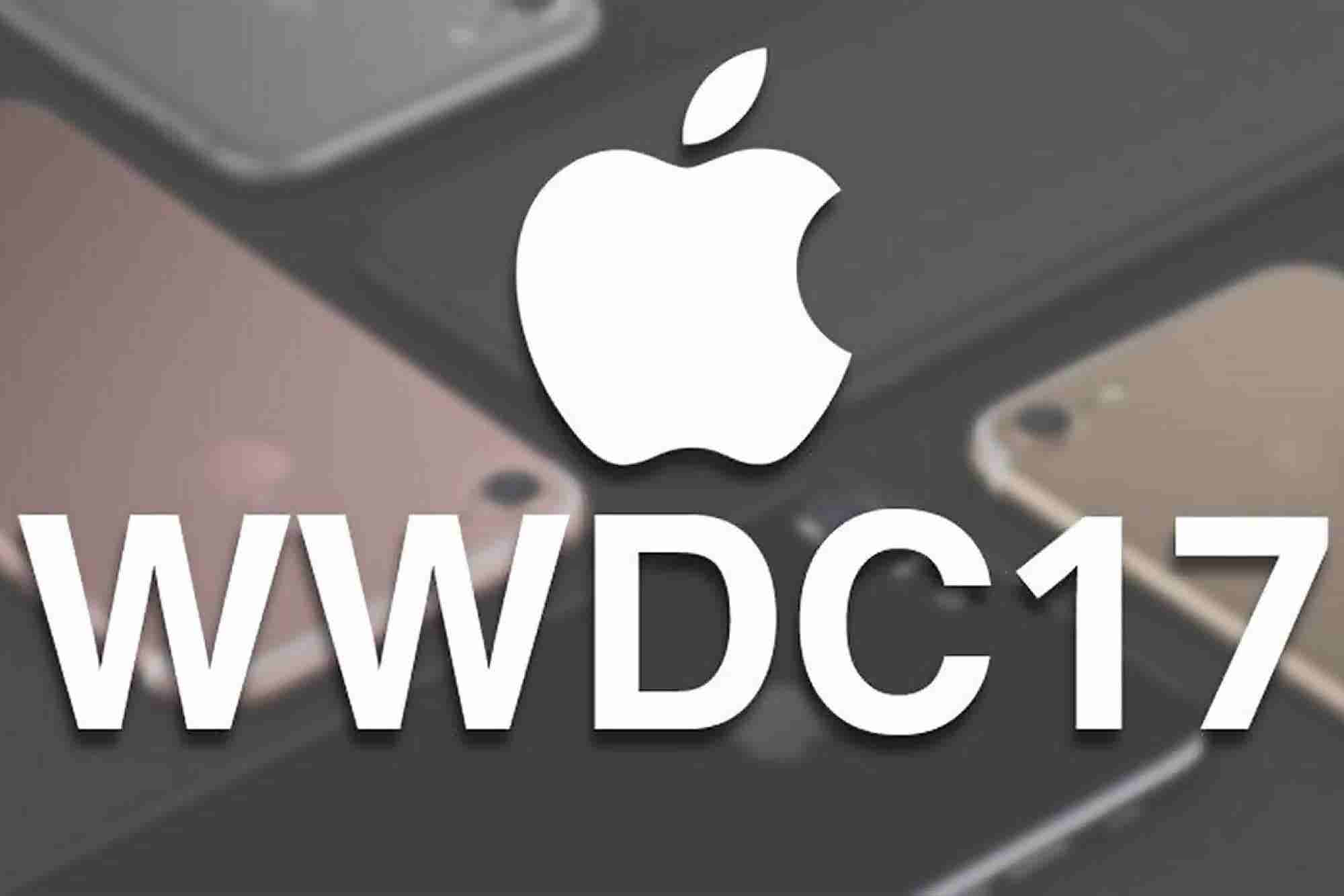 How to Watch Apple's WWDC Keynote