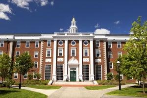 Harvard Rescinds Acceptances of 10 Students for Sharing Obscene Memes on Facebook