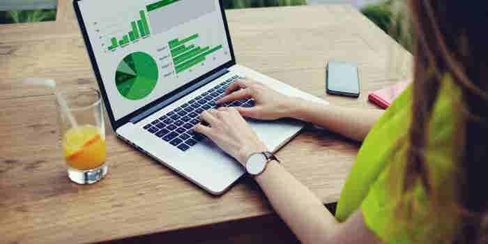 Emprendedor social, American Express y Ashoka te buscan