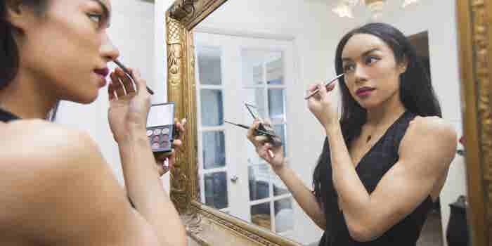 5 Things Beauty Brands Can Teach You About Active Listening to Ensure Growth
