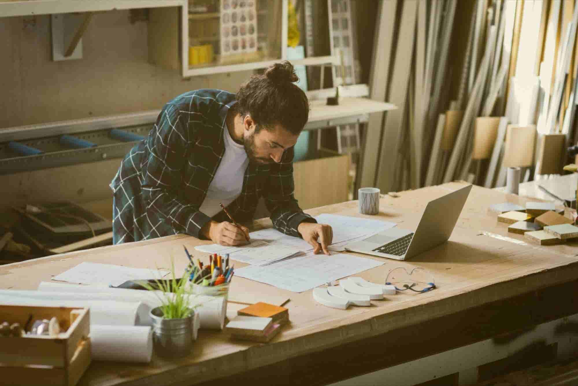 What You'll Give Up When You Start a Small Business