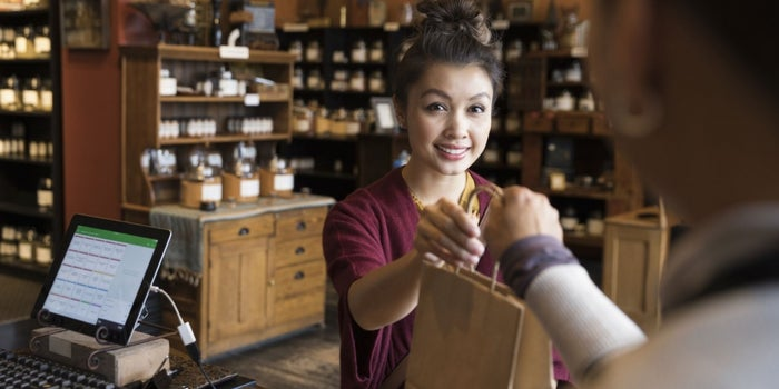 Top 5 Things Millennial Franchise Buyers Are Looking For