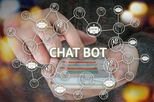 How to Give Your Chatbot Some Soul In 5 Easy Steps