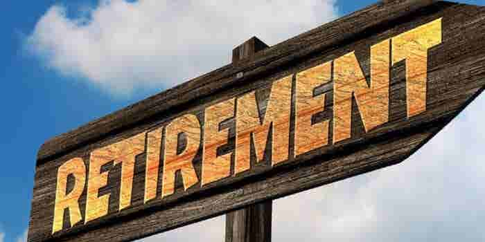 Are Indian Professionals Saving Enough For Retirement?
