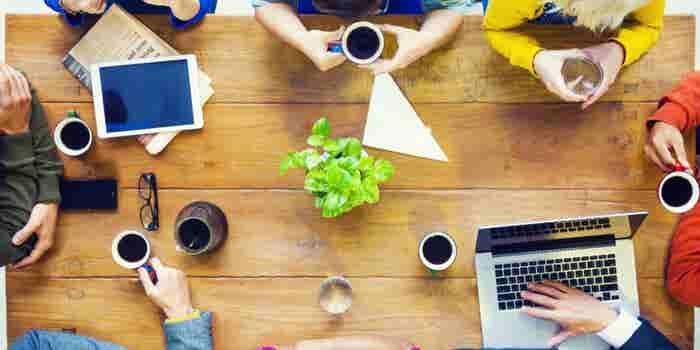 ¡Entra a la red de emprendedores sociales más grande del mundo!