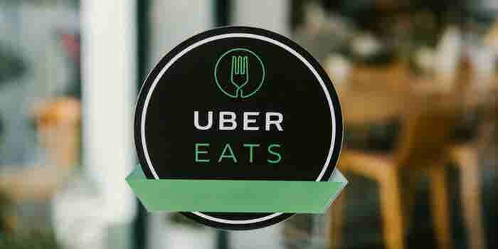 Así es como esta Pyme se alió con Uber para romper un récord
