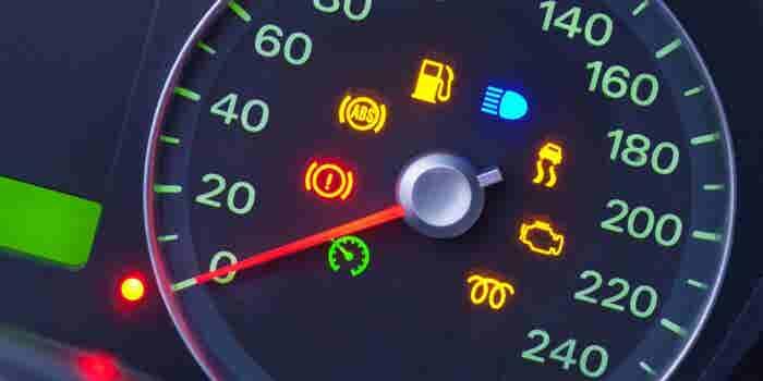 Cuida la inversión de tu auto con pequeñas acciones