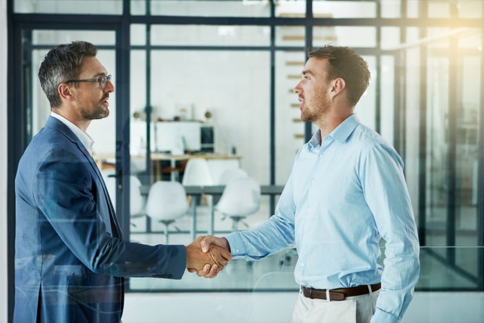 3 Reasons You're Not Closing Deals