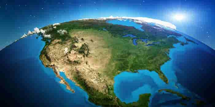 El proyecto que planea llevar ideas mexicanas al espacio