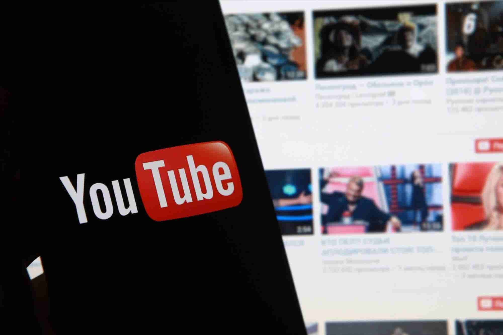 3 Ways to Make Money on YouTube Without Adsense