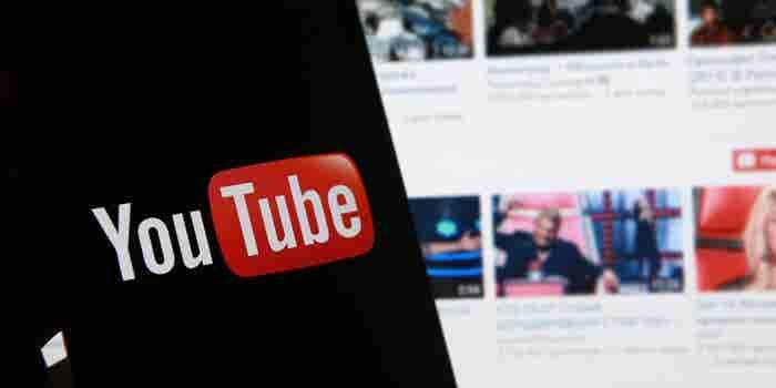 3 Ways to Make Money on YouTube Without Adsense