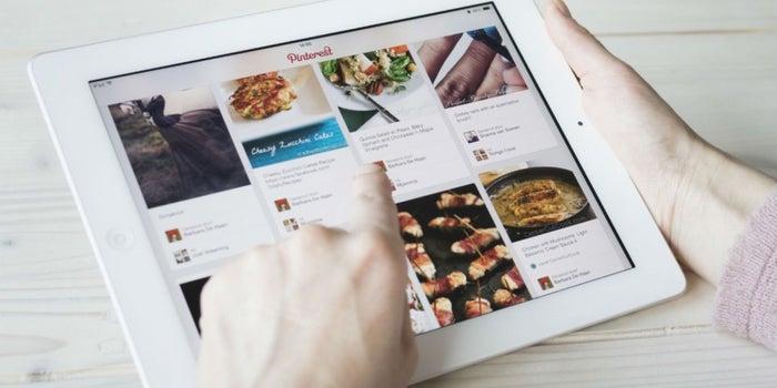 Cómo usar Pinterest en tu negocio