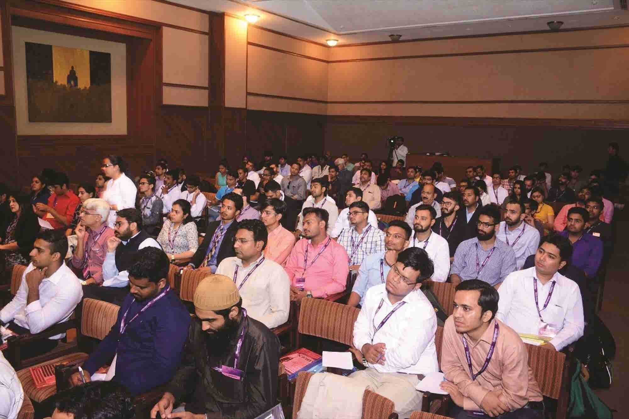 Innovative Ideas That Captivated Investors