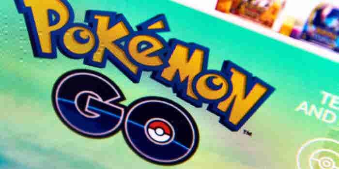 Así se verían las batallas en Pokémon Go
