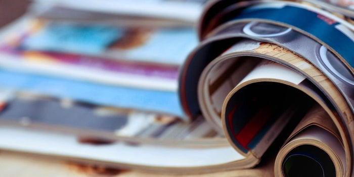 6 consejos para tu negocio de ventas por catálogo