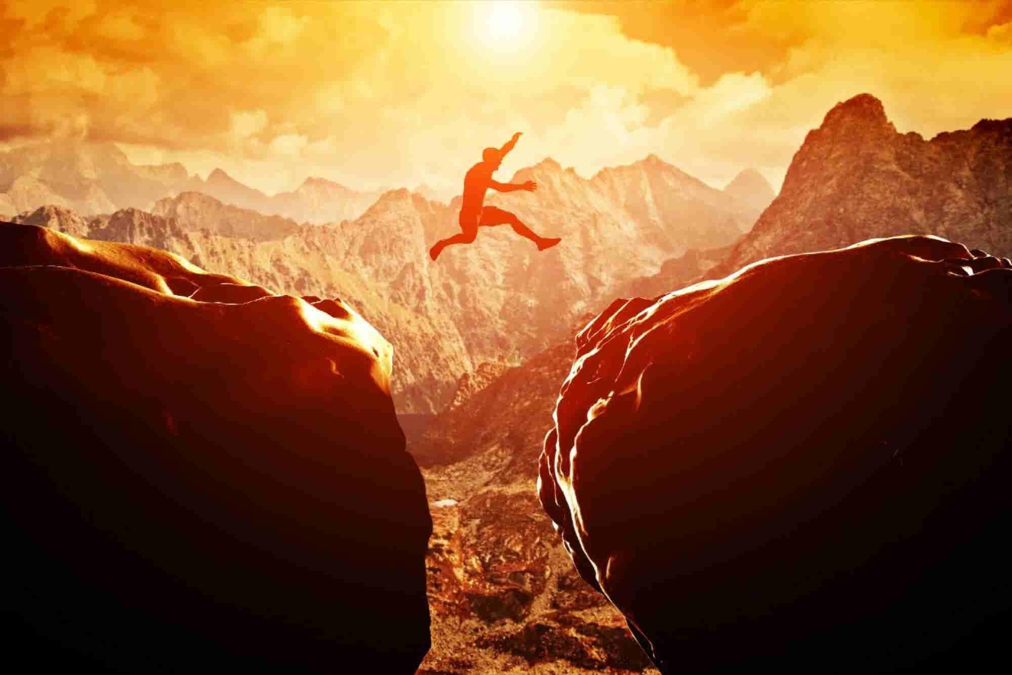 50 pensamientos para lograr lo que quieras