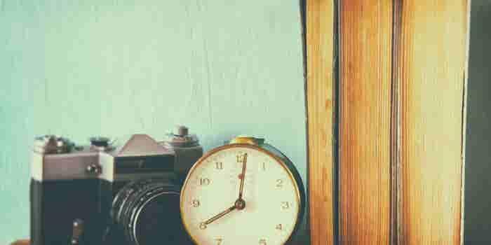 Por qué levantarse 1 hora antes hace la diferencia