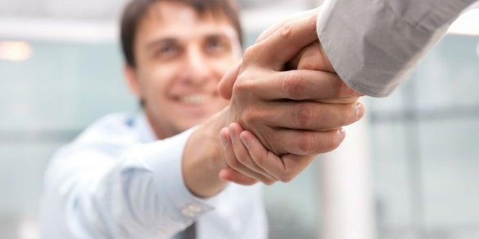 4 tips para presentarte ante los clientes