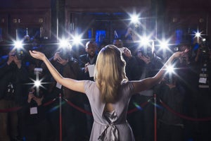 5 Ways to Make a Strong Impression With Every Audience