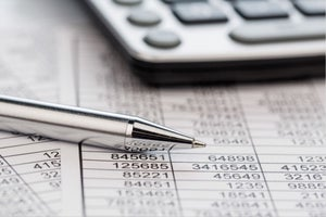 Three Things UAE SMEs Need To Do To Prepare For VAT In 2018